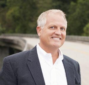 Bill Treasurer, co-author of The Leadership Killer