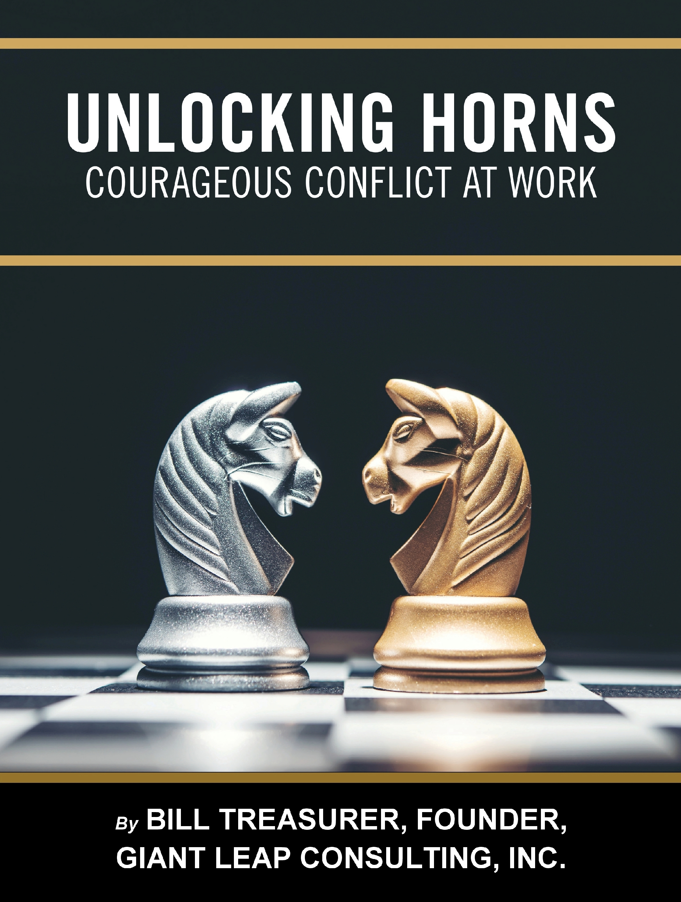 Unlocking Horns