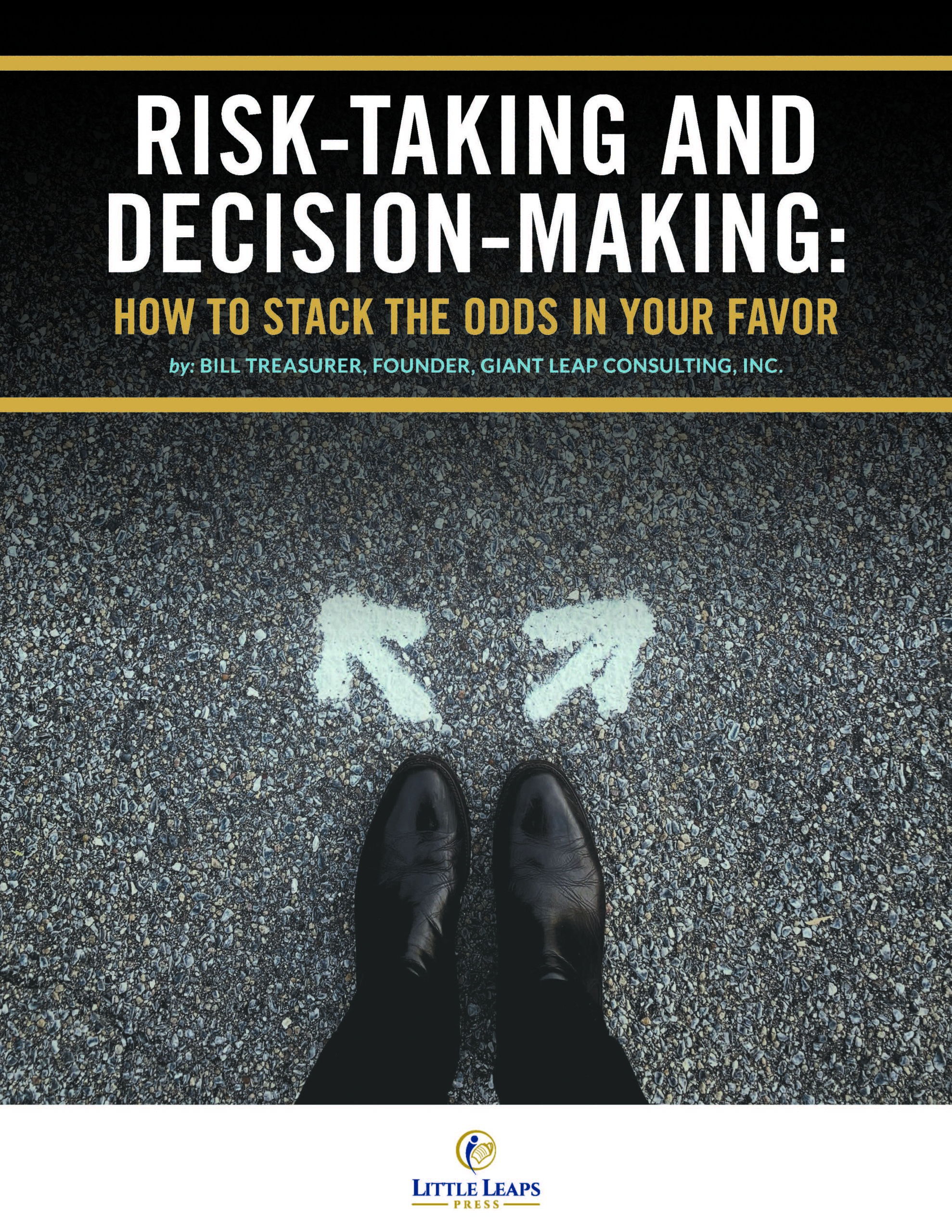 Risk Taking and Decision Making